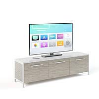 Подставка под телевизор UNTV 04W 42,5×155×36,5