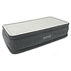 Кровать надувная Intex 64412(191х99х46)