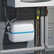 Насос санітарний для відкачування конденсату SANICONDENS Pro , SFA (Франція)