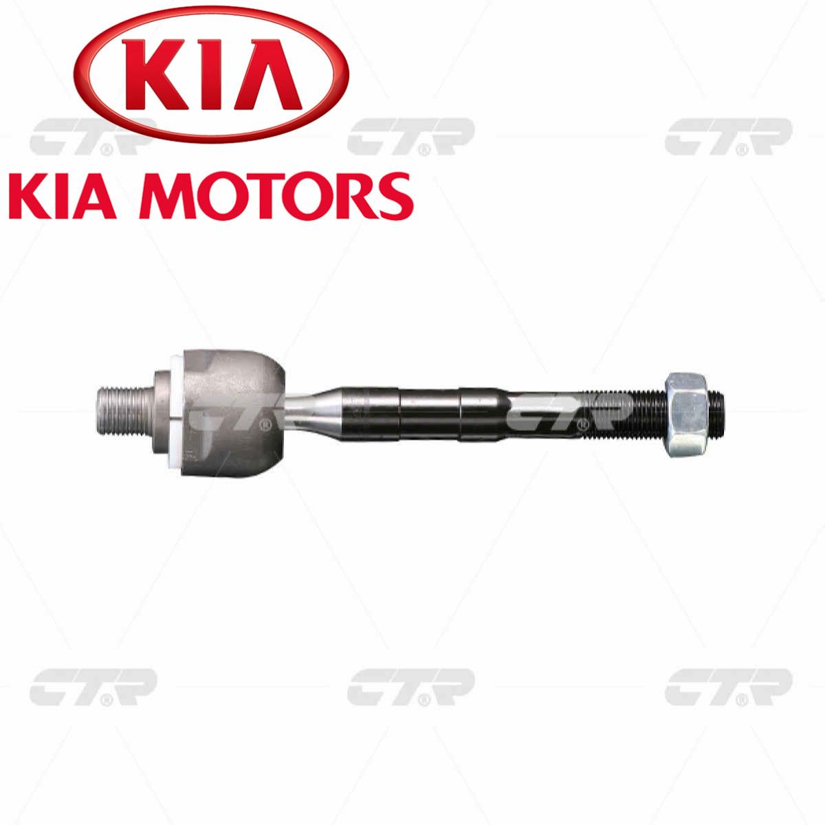 Рулевая тяга на Sportage KIA CTR Корея CRKH-42