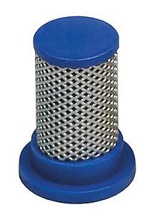 Фильтр с противокапельной защитой. Открытие при 0,7 бар
