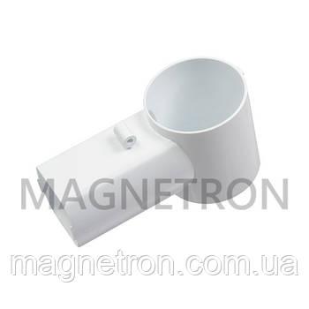 Корпус терок для насадки-овощерезки (пластиковый) Zelmer \ Bosch 986.7001 11019103-1