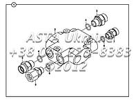Защита клапана Е2-17-1-ОП, фото 1