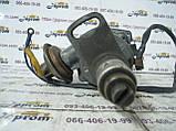 Распределитель (Трамблер) зажигания Nissan Sunny N14 1990-1995г.в D4R86-20 1.3 бензин, фото 4