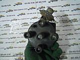 Распределитель (Трамблер) зажигания Nissan Sunny N14 1990-1995г.в D4R86-20 1.3 бензин, фото 8