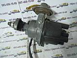 Распределитель (Трамблер) зажигания Nissan Sunny N14 1990-1995г.в D4R86-20 1.3 бензин, фото 9
