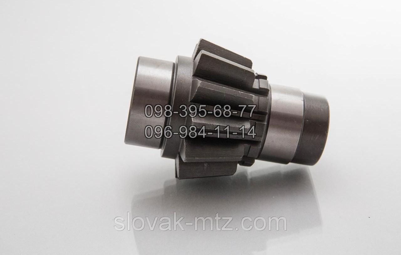 Шестерня МТЗ ведена ПВР. 52-2308061