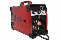 У продаж знову вчинили зварювальні напівавтомати Edon Mig-315.