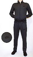 Мужской спортивный костюм NIKE  (копия)
