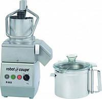 Кухонный процессор R652 Robot Coupe (380)