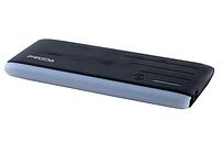 Внешний аккумулятор Power Bank PRODA 20000 mAh