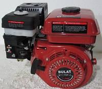 Двигатель бензиновый Булат BT170F-S