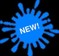Обновление ассортимента за 14.05.2015