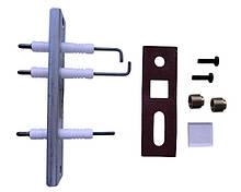 Комплект электродов розжига на газовый котел JUNKERS/BOSCH