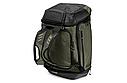 Оригинальная спортивная сумка BMW Active Sports Bag Functional Large (80222446006), фото 3