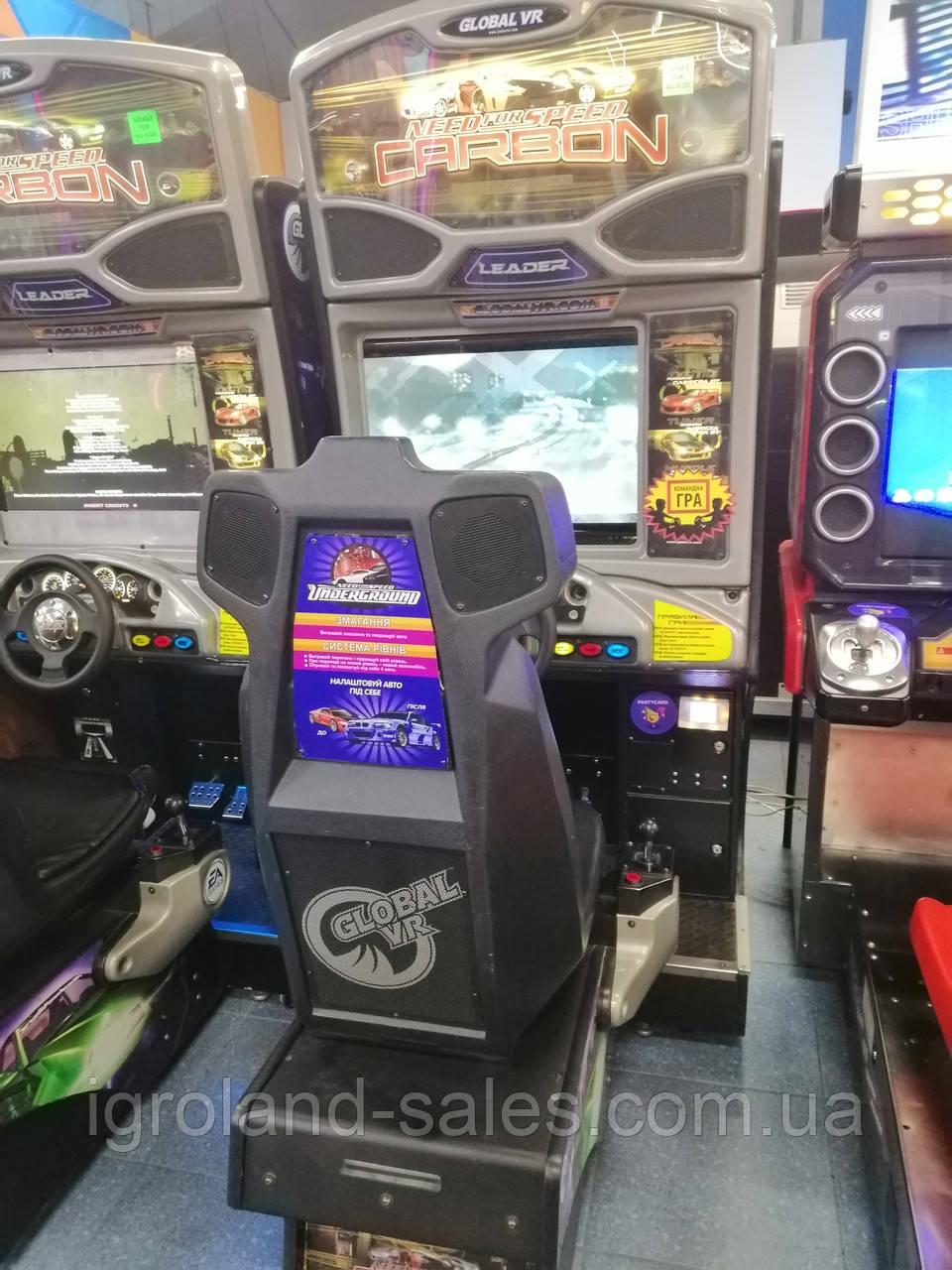 Нид фор спид игровой автомат игры фараон игровые автоматы