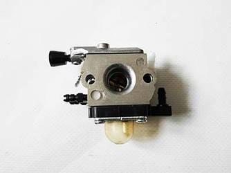 Карбюратор для мотокоси Stihl FS 55 (оригінал)