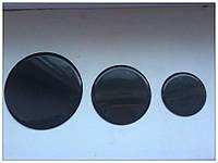 Рассекатель для газовых плит Гефест, Пламярассекатель