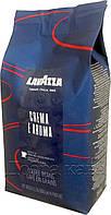 Кофе в зернах Lavazza Espresso Crema e Aroma (80% Арабика) 1 кг