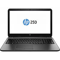 Ноутбук HP 250 G3 J0X83EA Black (F00094038)