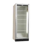 Шафа холодильна Whirlpool ADN 221/2