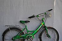 Велосипед детский Profi-20