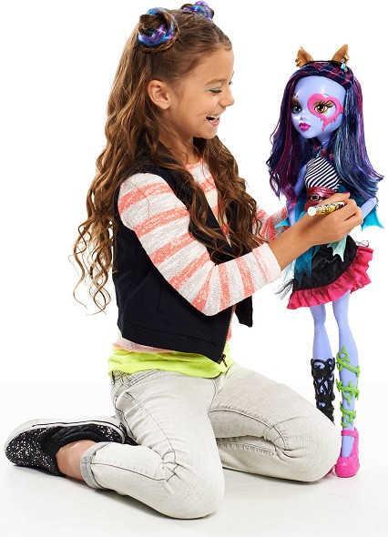 Куклы для Детей