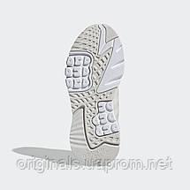 Женские кроссовки Adidas Nite Jogger W DA8666  , фото 2