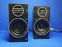 Акустическая система FT-2031 2*3W/USB+3.5mm