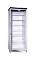 Шкаф холодильный Whirlpool ADN 203/2