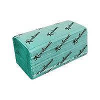 Рушник паперовий Кохавинка 1шт. Z (170)