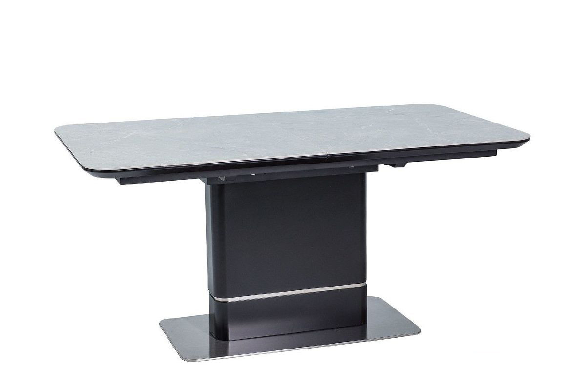 Стол раскладной Signal PALLAS CERAMIC