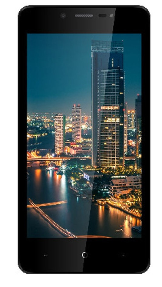 Смартфон Leagoo Power 2 2/16Gb Гарантия 3 месяца