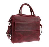 2d05601fb30b Женскую сумку для документов в Украине. Сравнить цены, купить ...