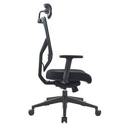 Офісне крісло Tender Form TF-15Z fabric