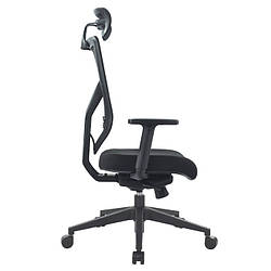 Офисное кресло Tender Form TF-15Z fabric