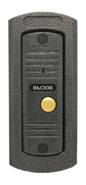 Аналогова панель виклику Qualvision QV-ODS416 900 ТВЛ