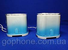 Колонки для комп'ютера Noisy Q72, фото 3