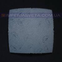 Светильник накладной, на стену и потолок IMPERIA двухламповый LUX-463252