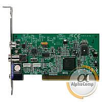 Тюнер TV PCI Kworld VS-LTV7131RF БУ