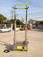 Штукатурная автоматическая машина DR 800 под заказ из Китая.