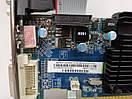Видеокарта ATI RADEON HD 5450 1GB  PCI-E HDMI, фото 3
