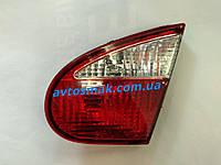 Фонарь задний для Daewoo Lanos седан '98- правый (FPS) внутренний
