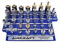 AIRKRAFT пневматика