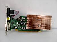 Видеокарта NVIDIA 8400GS 256MB PCI-E , фото 1