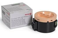 Заправка принтера Xerox 3010/3040/WC3045B с выездом мастера