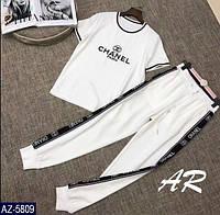 Спортивный костюм AZ-5809