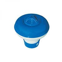 Поплавок-дозатор для химии BestWay 58210