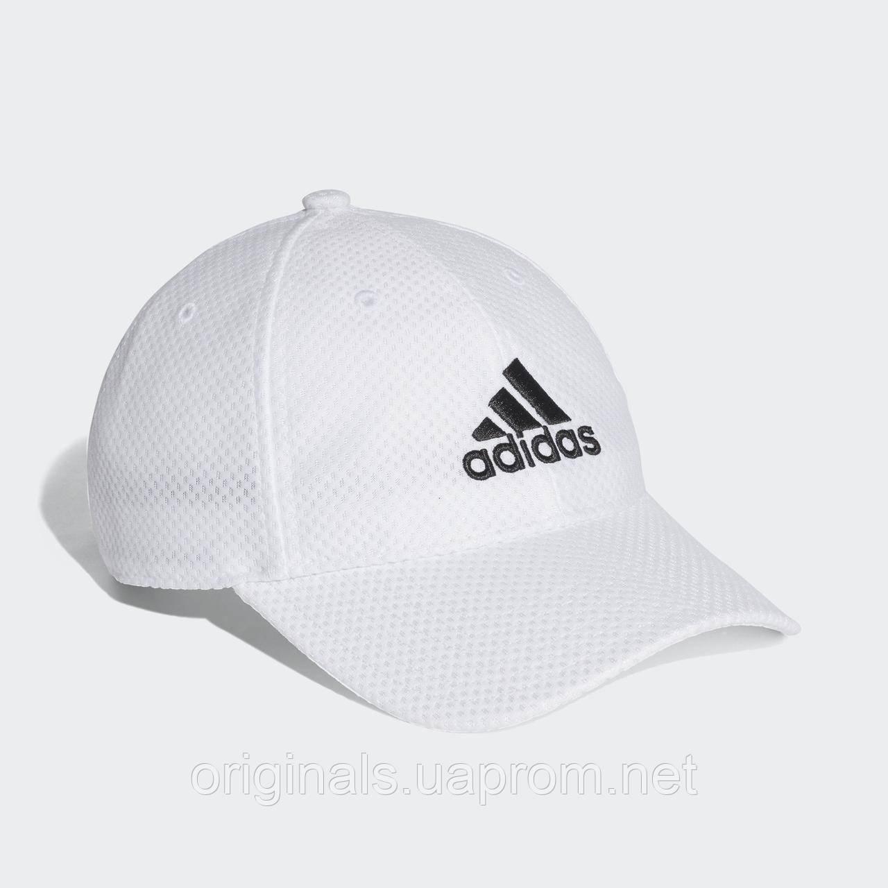Кепка Adidas C40 Climacool CG1787