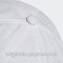 Кепка Adidas C40 Climacool CG1787  , фото 2